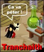 Tranchaith